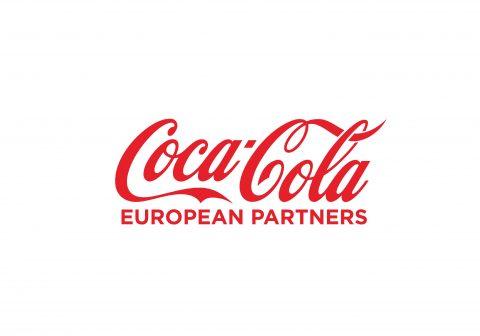Logo - Coca-Cola
