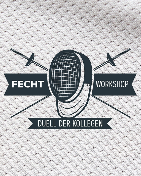 Fecht-Workshop