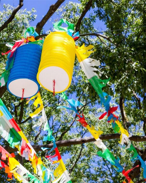 Sommerfeste für Firmen - Coole Ideen für heiße Tage