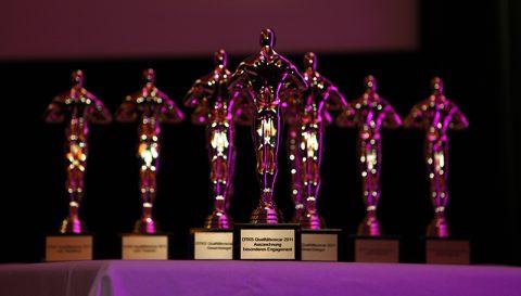 Hollywood Night - Das glamouröse Firmenevent