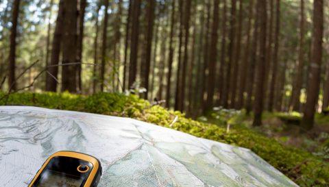 Power-GPS - Ein unvergesslicher Betriebsausflug