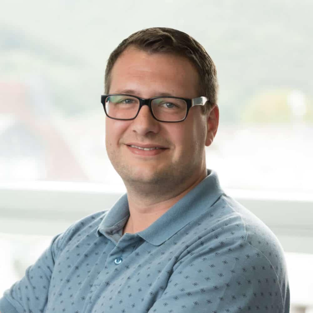 Jan Linden