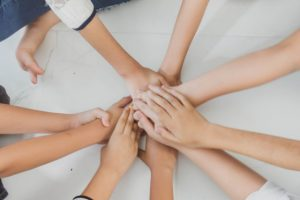 Außergewöhnliche Teamevents für große und kleine Firmen