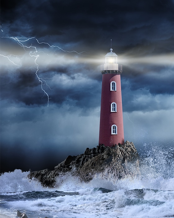 Schlecht-Wetter-Versicherung