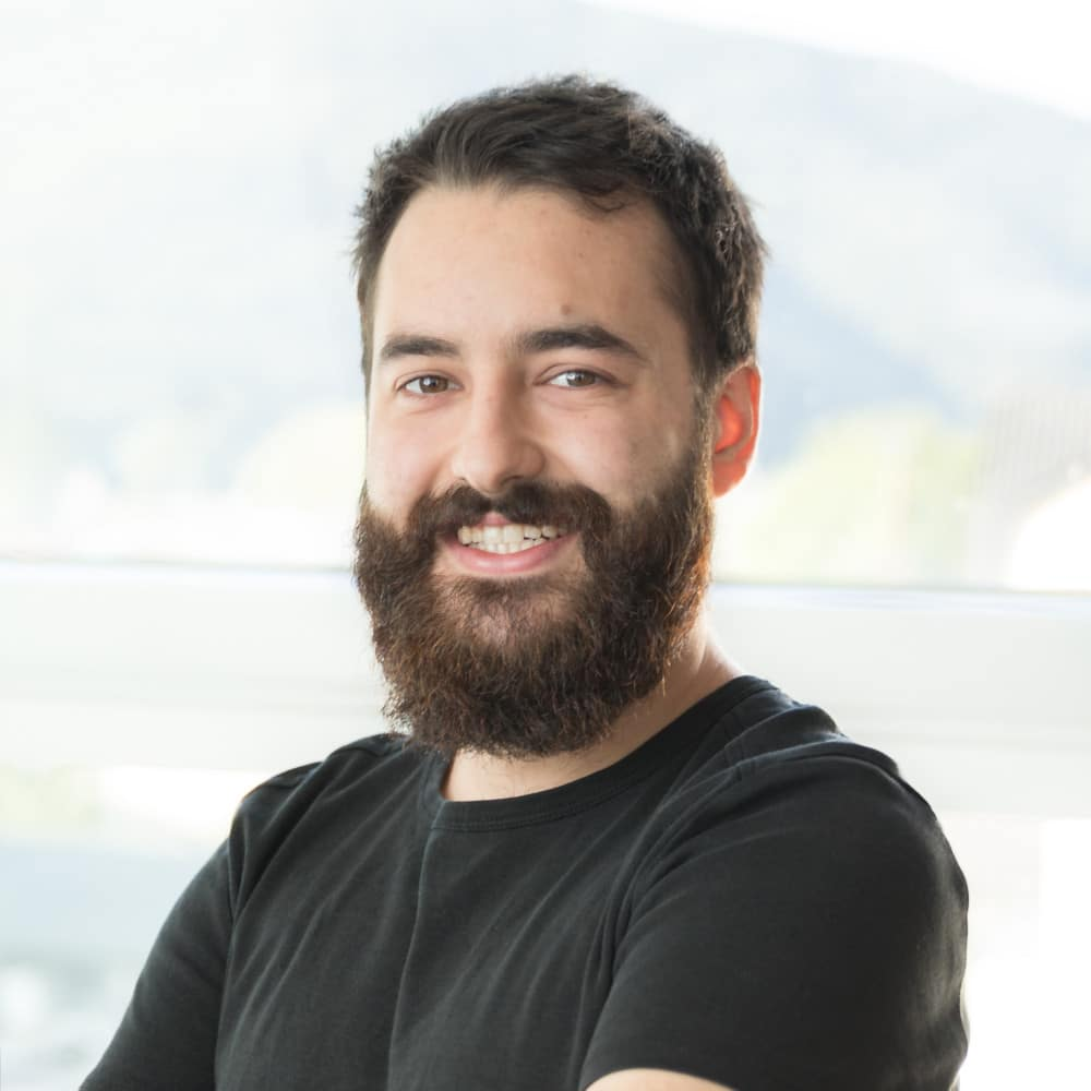 Florian Siebertz