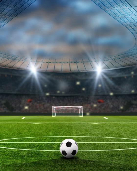 Fußball-Events – Highlights im EM-Jahr