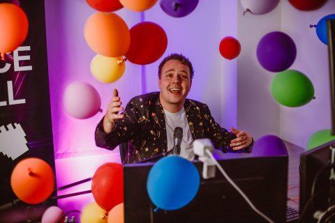 eventflotte-quiz-johannes-ballons