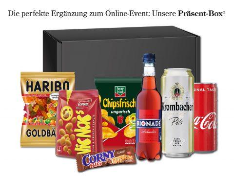 eventflotte_praesentbox_online