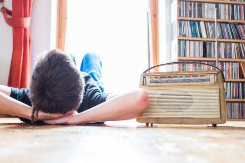 summer-radio-impressionen-3