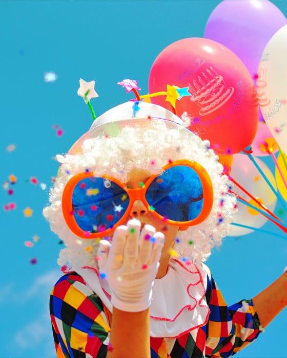 Karneval Digital - Jeck trotz Corona