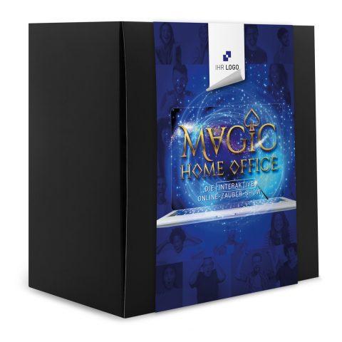 mockup_magic_homeoffice_blackbox_logo