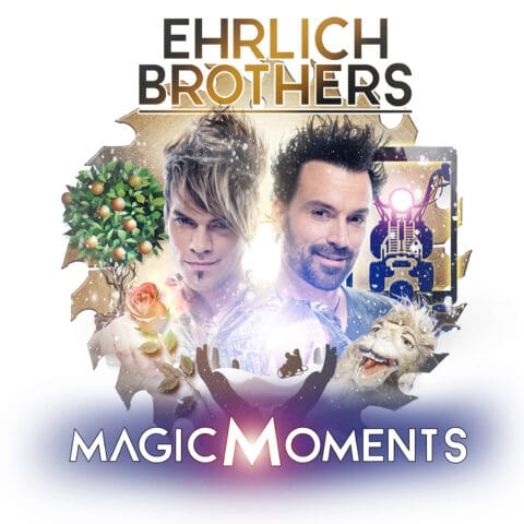 EhrlichBrothers-MagicMoments-CI-quadrat_(c)SebastianKonopix