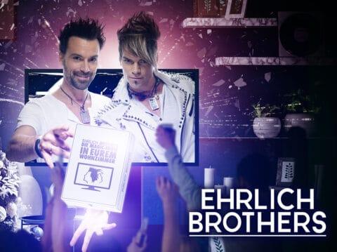 Ehrlich_Brothers-16-9_CI-Die_Magic-Show_in_Eurem_Wohnzimmer_(c)Sebastian_Konopix_Presse