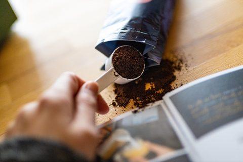 kaffeetastingpause-2