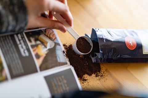 kaffeetastingpause-3