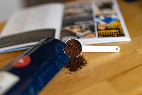 kaffeetastingpause-4