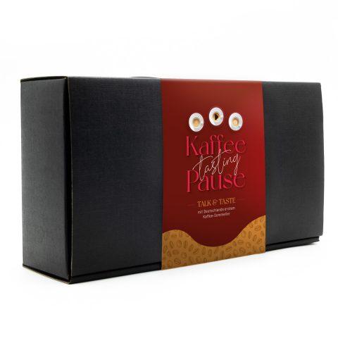 mockup_banderole_box_kaffeetasting_1200x1200