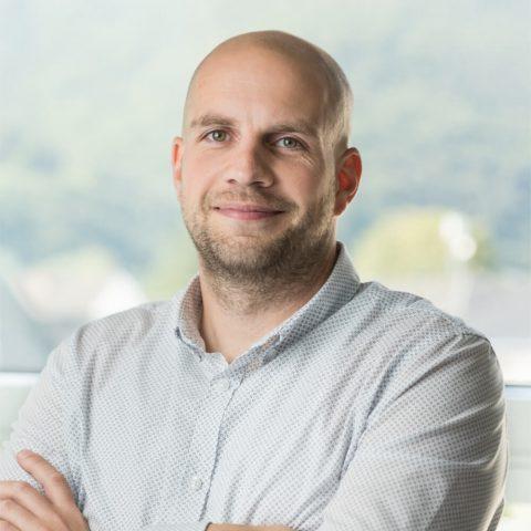 Marco Behnke